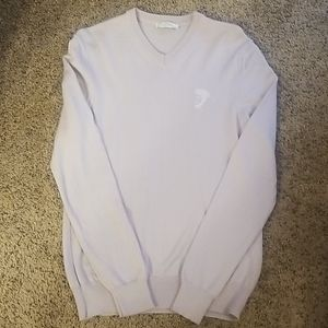 NWT Versace Collection Sweater